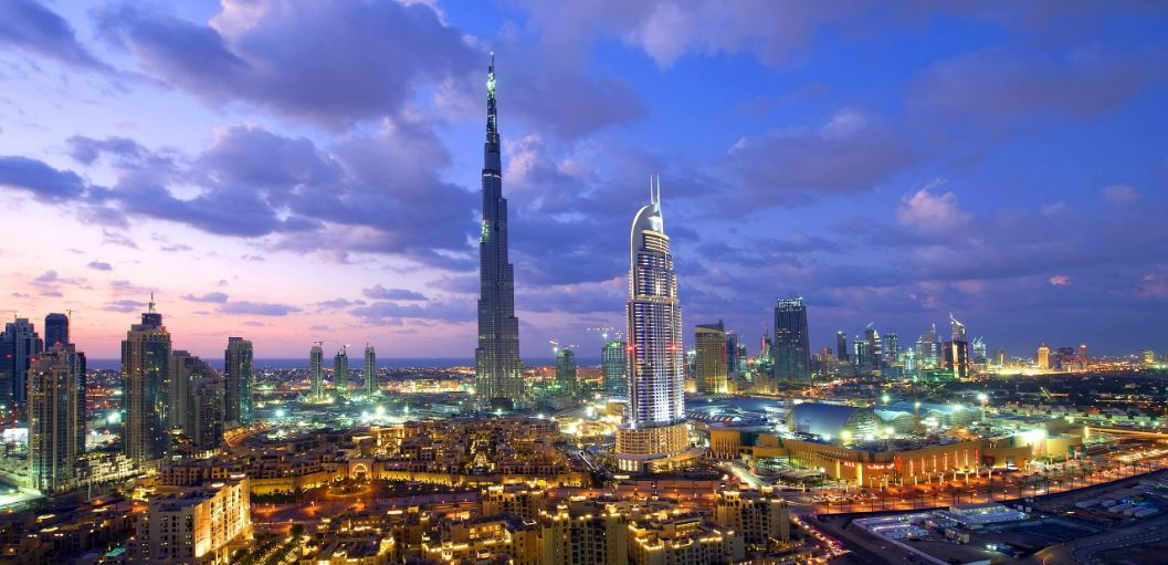 burj-al-khalifa-top-10-most-beautiful-places-to-visit-in-dubai-2017