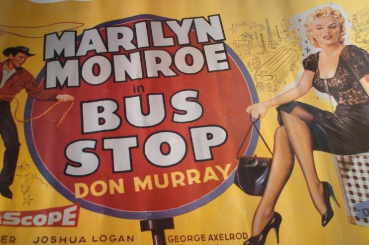 bus-stop-top-10-movies-by-marilyn-monroe-2017