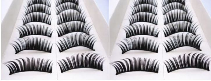 c3-fashion-eyelash-extension-top-most-popular-eyelashes-for-young-girls-2018