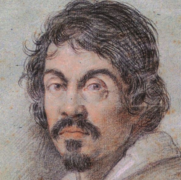 caravaggio-top-most-best-and-most-famous-white-painters-of-all-times-2017