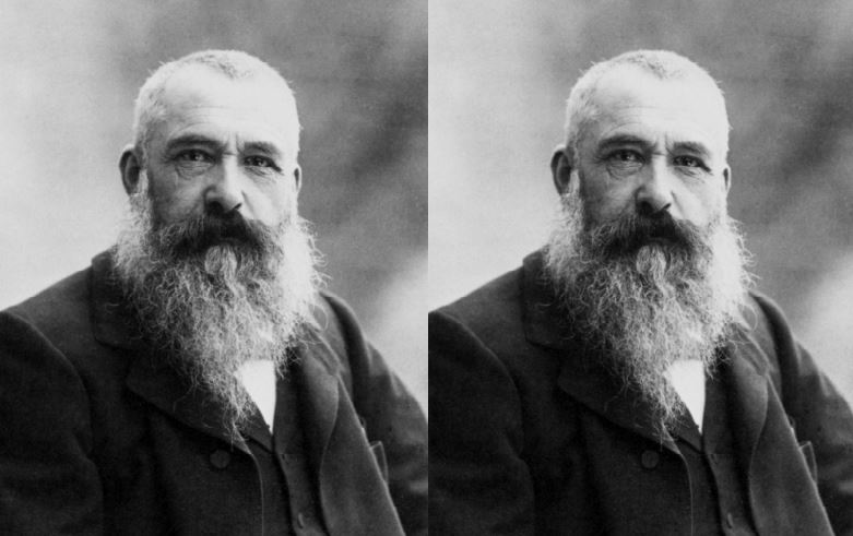 claude-monet-top-most-popular-famous-white-painters-of-all-times-2018