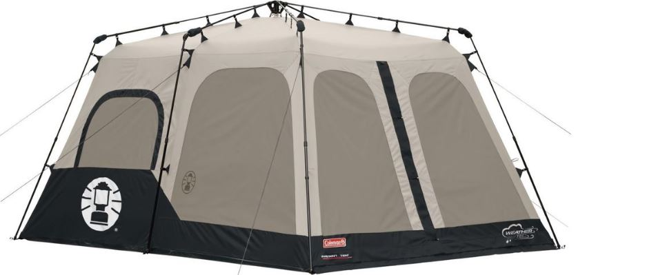 coleman-2000018295-tent-top-10-best-camping-tents-2017