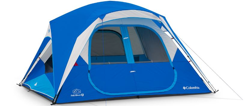 columbia-sportswear-tent-top-best-camping-tents-2017