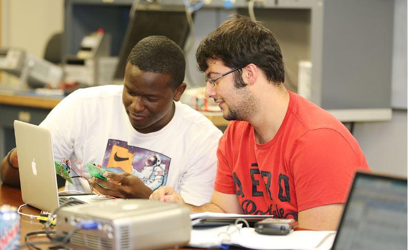 computer-science-engineering-top-popular-highest-paid-successful-undergraduate-degrees-2019