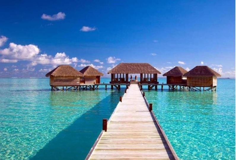 conrad-maldives-rangali-island-resort-top-most-popular-infinity-pools-in-the-world-2018