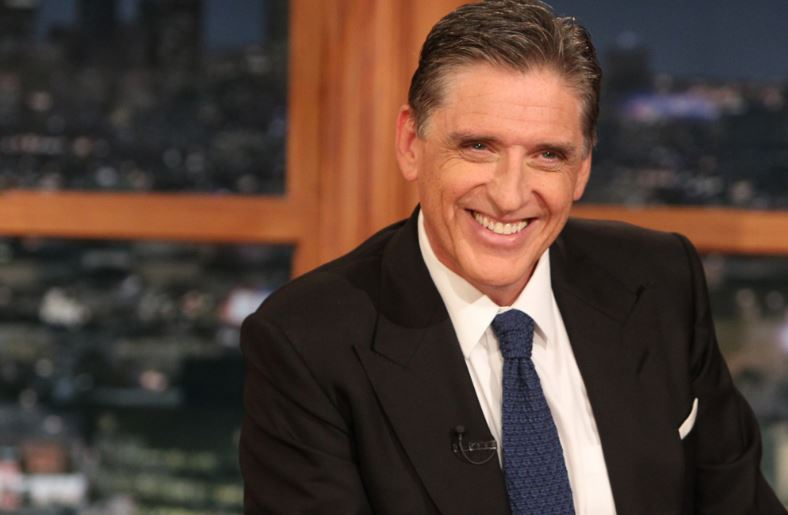 craig-ferguson-top-most-popular-celebrities-with-serious-diseases-2018