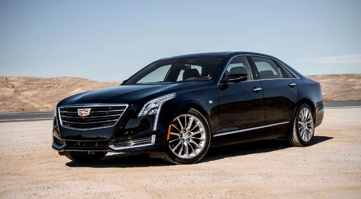 cadillac-ct6-top-most-popular-high-tech-cars-2018