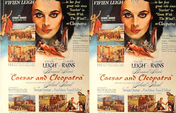 caesar-and-cleopatra-top-most-famous-movies-by-vivien-leigh-2018