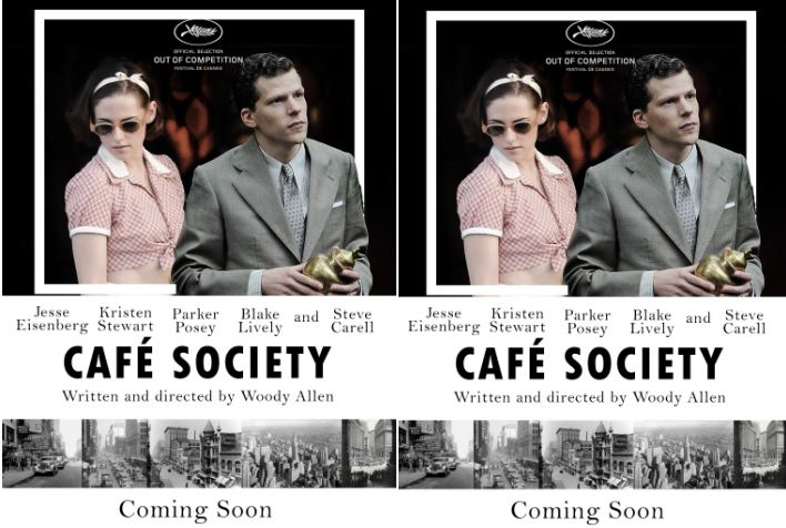 cafe-society-top-most-movies-by-kristen-stewart-2017