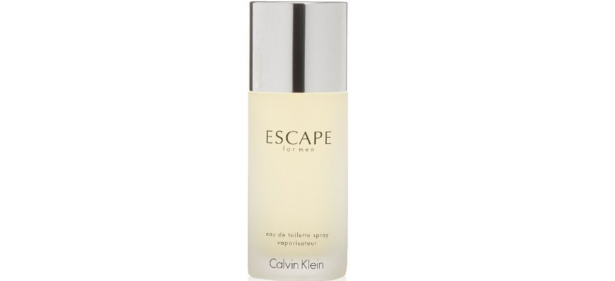 calvin-klein-escape-top-10-most-seductive-perfumes-for-men-in-2017-22018