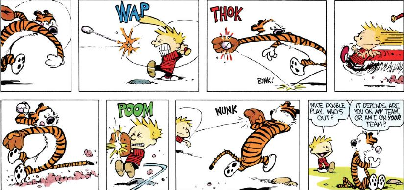 calvinball-top-10-fictional-sports