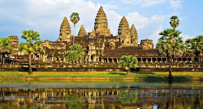 cambodia-top-most-destinations-to-travel-after-college-2017