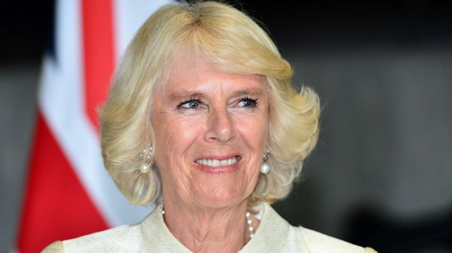 camilla-parker-bowles-top-10-bad-looking-celebrities-in-the-world-2017