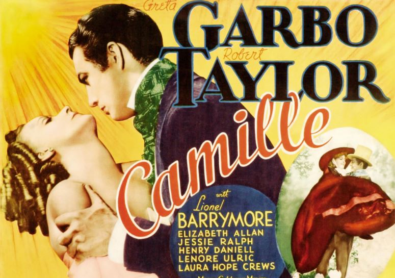 camille-top-famous-movies-by-greta-garbo-2019
