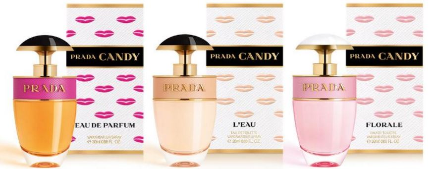 candy-perfume-girl-top-10-most-popular-madonna-perfumes-to-have-2017