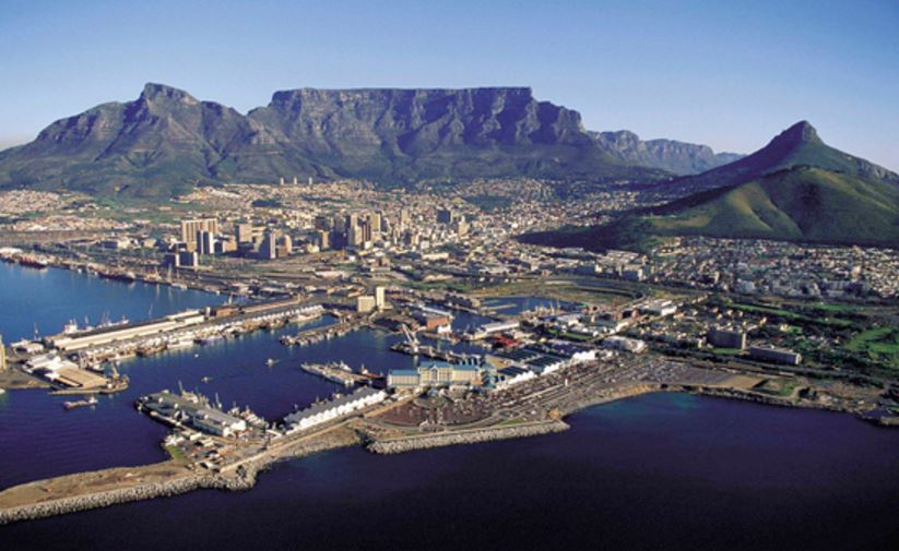cape-town-south-africa-top-most-popular-violent-cities-in-the-world-in-2018