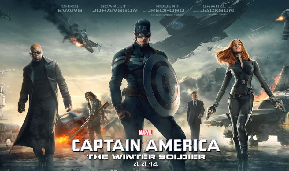 captain-america-the-winter-soldier-top-famous-films-by-samuell-jackson-2018