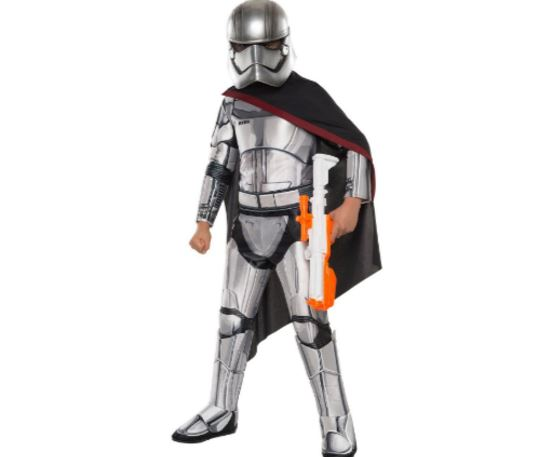 captain-phasma-deluxe-costume-top-most-popular-halloween-costumes-for-men-2018
