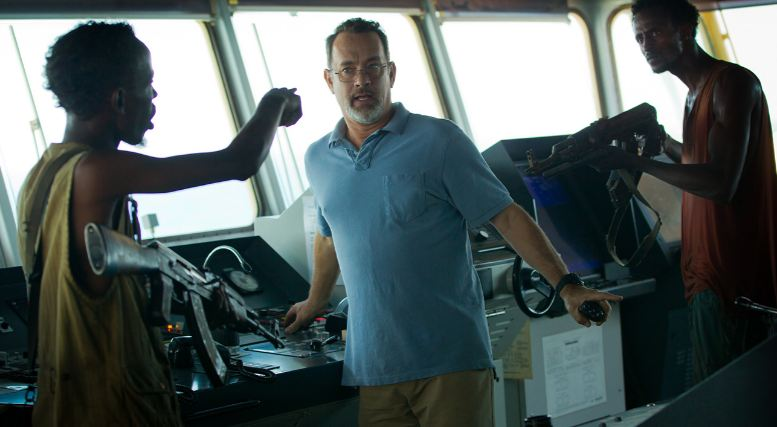 captain-phillips-top-popular-movies-by-tom-hanks-2018
