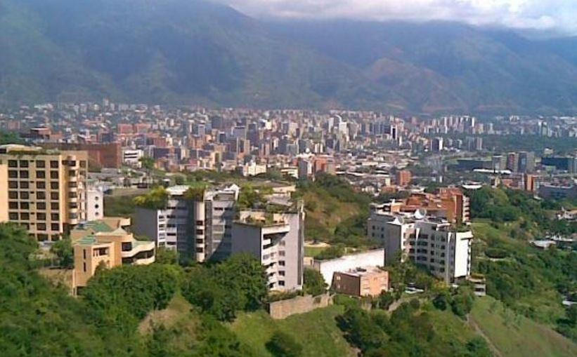 caracas-venezuela-top-most-violent-cities-in-the-world-in