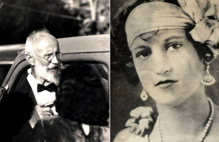 carl-tanzler-top-people-with-bizarre-history
