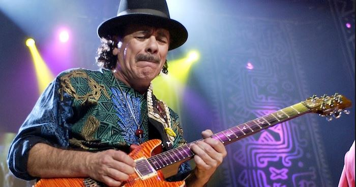 carlos-santana-top-most-male-celebrities-who-faced-sexual-assaults-2017