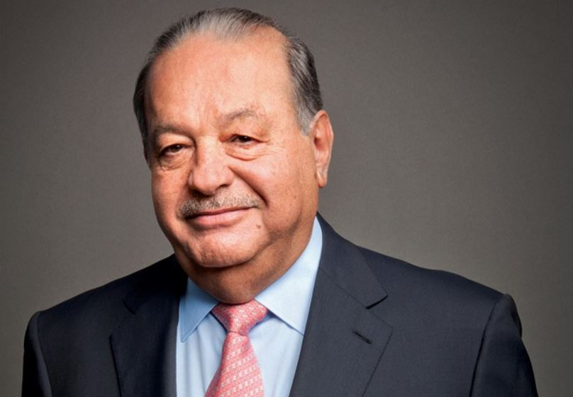 carlos-slim-top-most-famous-richest-people-in-the-world-2019