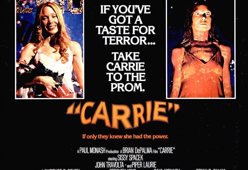 carrie-top-most-popular-movies-by-sissy-spacek-2018