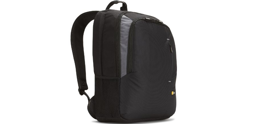 case-logic-vnb-217-value-17-inch-laptop-backpack-top-popular-laptop-backpack-reviews-2017