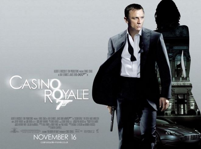 casino-royale-top-10-movies-by-judi-dench-2017