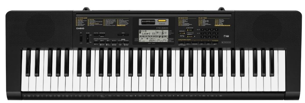 casio-inc-ctk2400-ppk-61-top-popular-pianos-for-music-lovers-in-the-world-2017