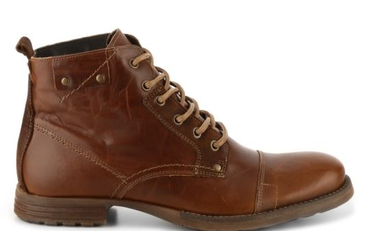 casual-boots