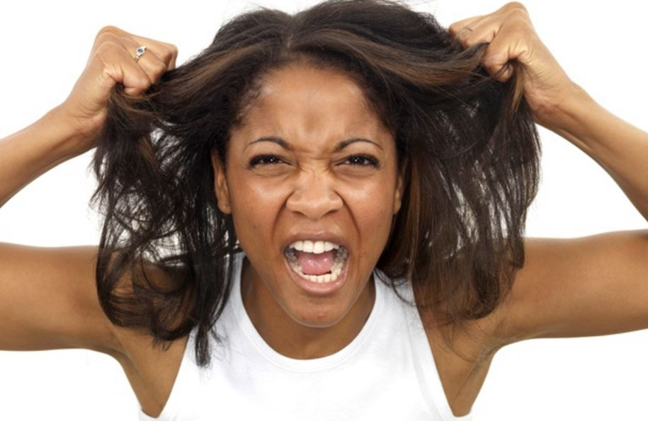 chaetophobia-fear-of-hair-top-popular-strangest-phobias