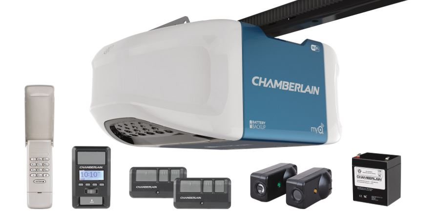 chamberlains-garage-door-opener-top-famous-beautiful-gadgets-for-home-automation-2018