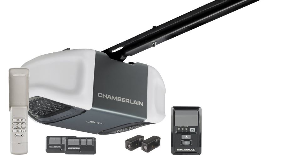 chamberlain-group-pd220-garage-door-opener