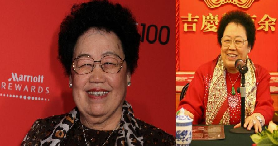 chan-laiwa-top-famous-richest-self-made-women-in-the-world-2018