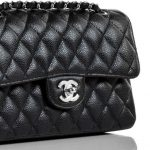 Top 10 Best Designer Handbags for Women