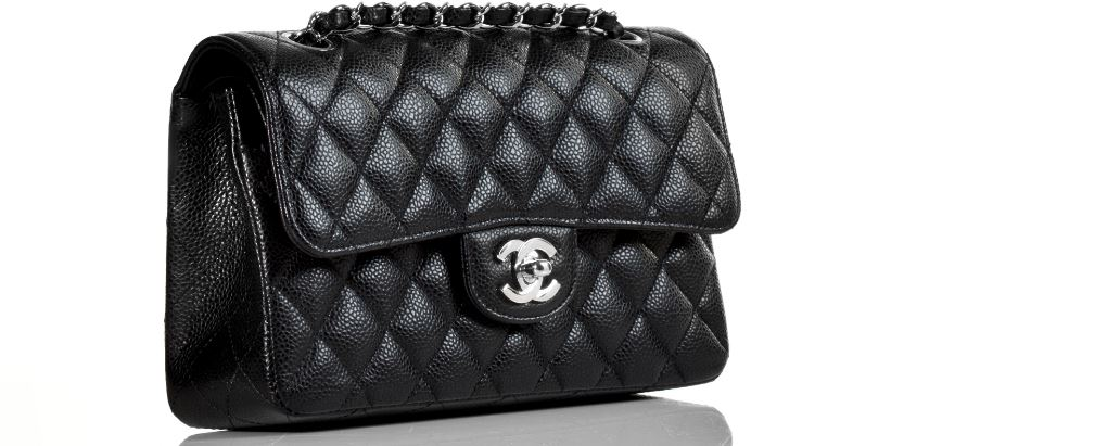 chanel-2-55-flap-bag-top-10-best-designer-handbags-for-women-2017