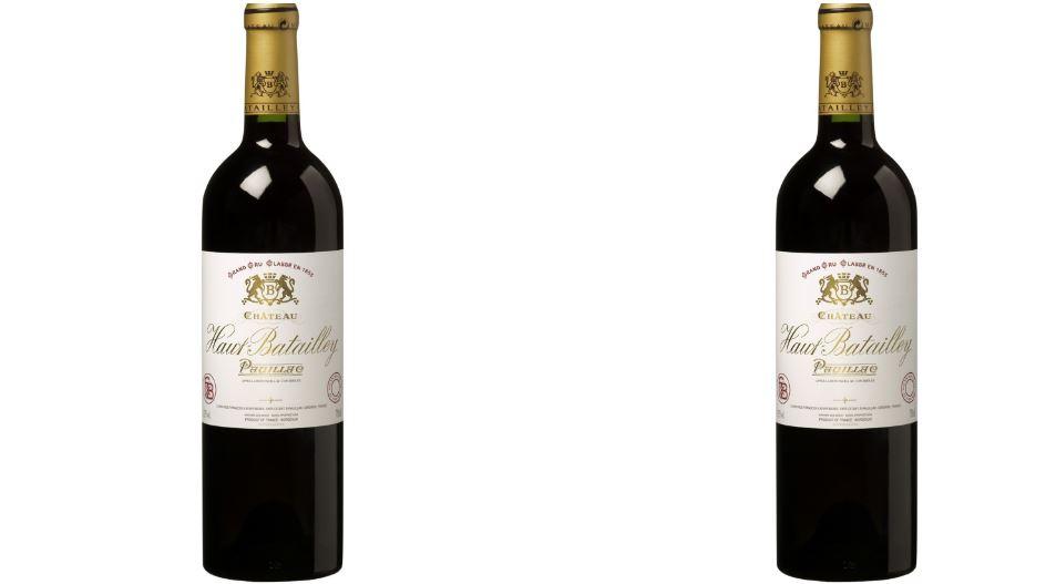 Best French Wine Brands