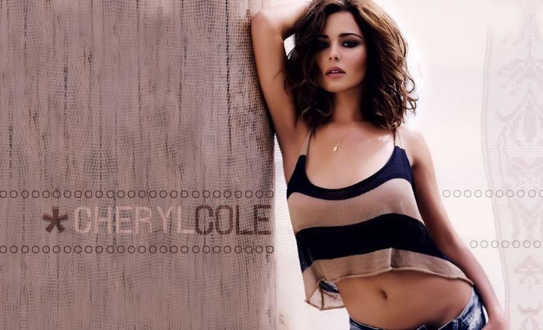cheryl-cole-top-most-female-singers-2018