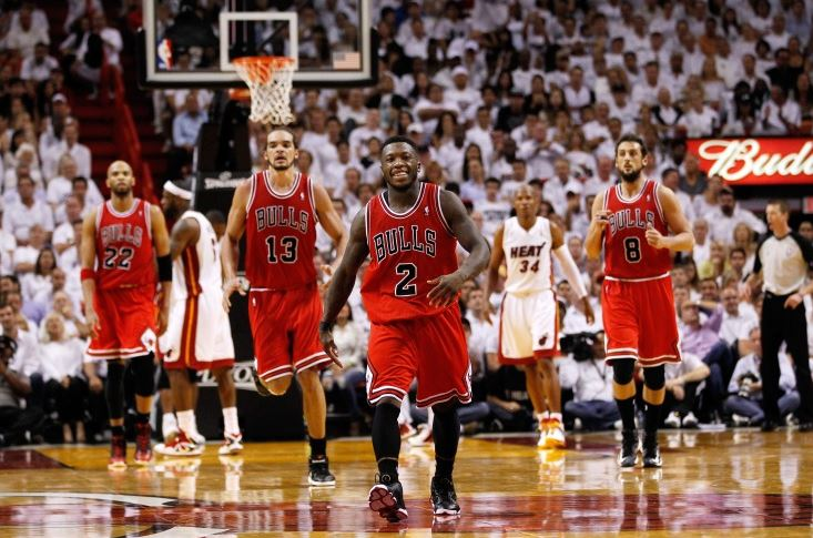 chicago-bulls-top-most-popular-richest-nba-teams-2018