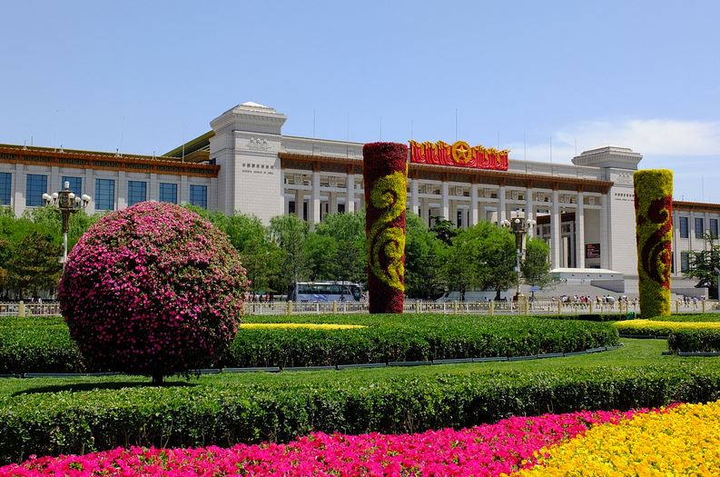 china-national-film-museum-cnfm