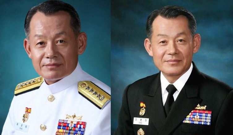 choi-yoon-hee-top-10-best-military-generals-in-the-world-2017