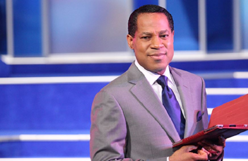 chris-oyakhilome-top-most-popular-richest-pastors-in-the-world-2018