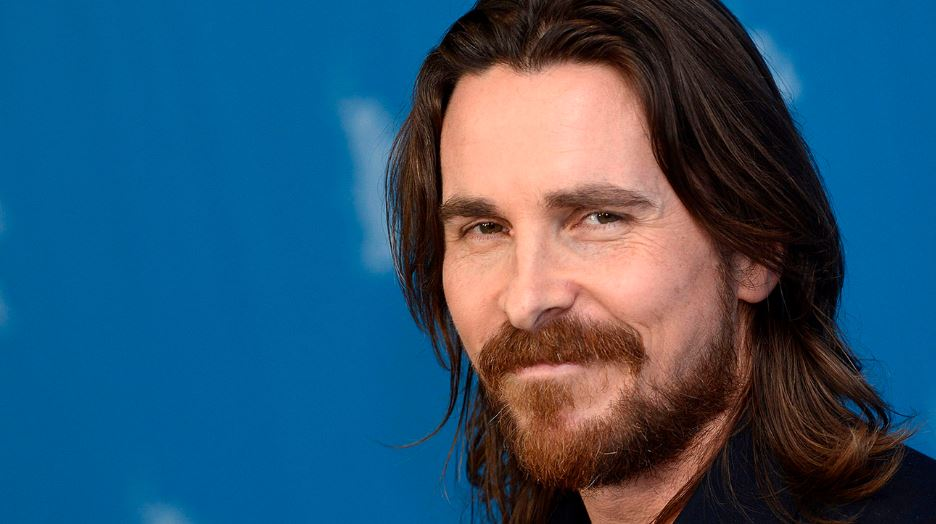 christian-bale-top-10-most-intense-celebrities-ever-2017