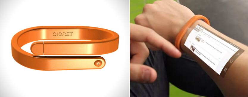 cicret-bracelet-top-10-most-popular-technologies-of-2017