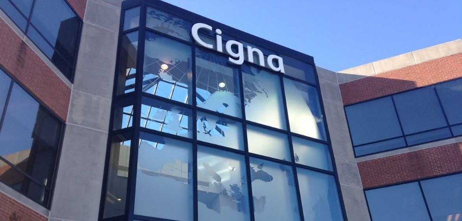 cigna-top-most-popular-health-insurance-companies-in-america-2018