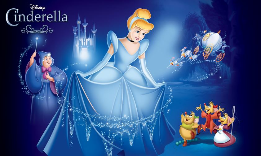 cinderella-top-interesting-fairy-tales-about-beauty