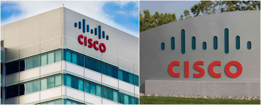 cisco-10-most-powerful-technology-brands-2017-2018
