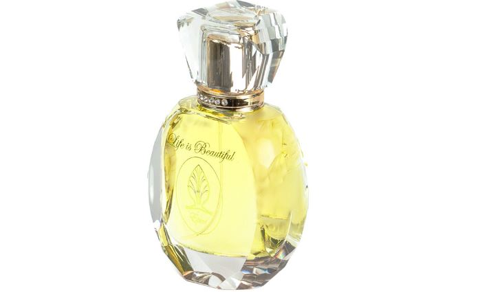 citronne-perfume-top-popular-colognes-for-teenage-students-in-the-world-2017
